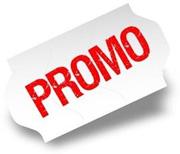 Voir les Promos 2015