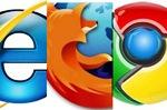 Connexion gratuite à Elcantara -( Notre site est optimisé avec Firefox)