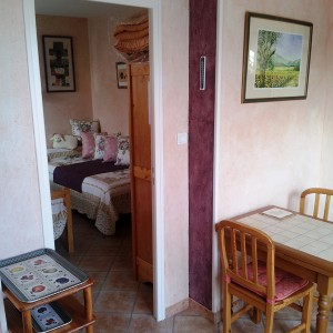 entree_chambre_appartement_solasi
