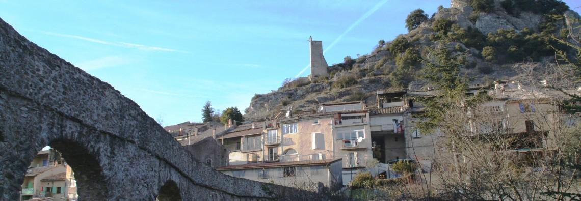 Volonne_Alpes_Provence