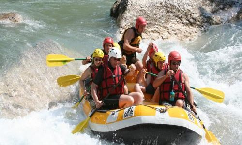 canyoning-rafting-verdon