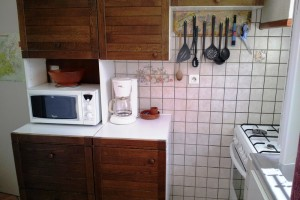 kitchen_solasi_gite_volonne