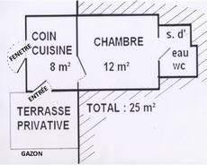 plan_océane_gite_g11344