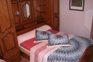 Chambre_Gite_blanchelys_G11335