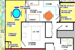 Plan_blanchelys_G11335