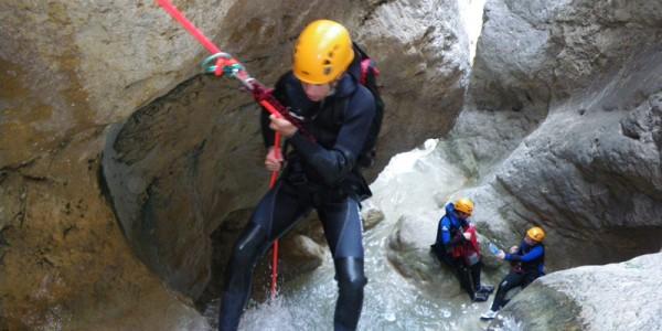 canyoning-verdon_provence