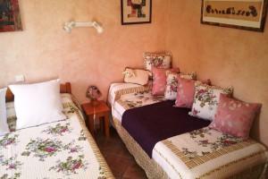 chambre_gite_solasi_volonne