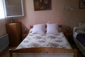chambre_location_gîte_solasi