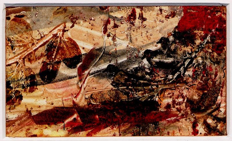 Le_pinceau-800x600